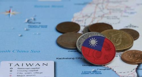 M&A radar: Yang Ming – the moral hazard conundrum