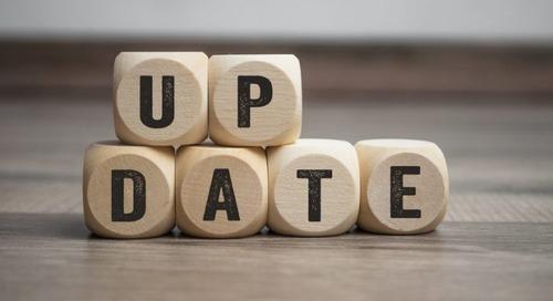 DSV: Trading update for Q3 20 & financial outlook