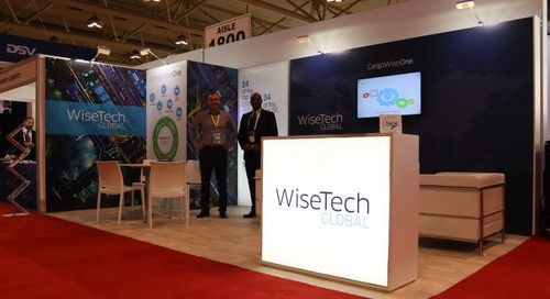 WiseTech shares suspended after profit allegations