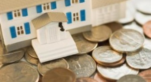 High Prices Are Causing Homebuyers to Retreat