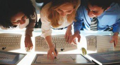 LoanScorecard Announces NewFi Implementation