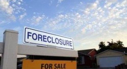 Agencies Asked to Prolong Pandemic Homeowner Protections