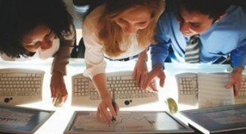 Loan Document Provider Announces Integration