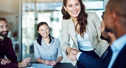 ALTA Confers National Title Professional Designations
