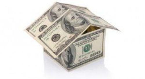 Homeownership Affordability in Q3