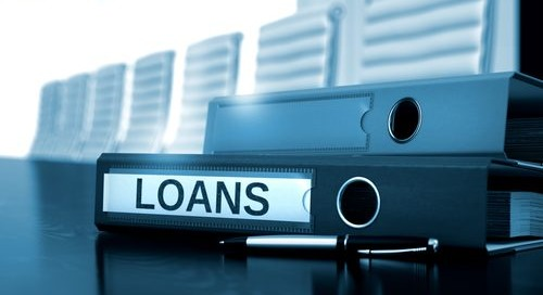 Banks Report: Billions of Dollars in Loan Repayments Deferred