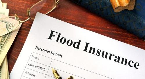 How Will New Flood Insurance Regs Impact Lenders?