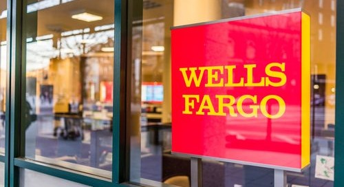 OCC: Ex-Wells Fargo CEO Banned For Life From Banking
