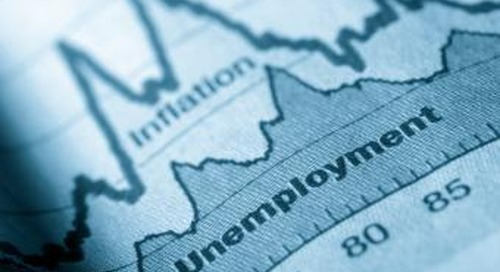 COVID-19 Leads to Record Unemployment