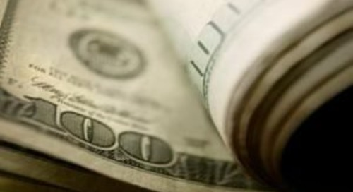 Mortgage Agency Reports Savings of $27,000