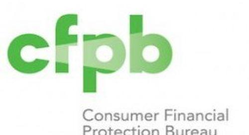 CFPB Names Deputy Director