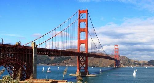 San Francisco Housing Market Receives a Boost