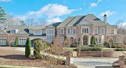 America's Most Expensive Neighborhoods