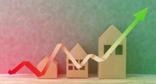 Fannie Mae: Homebuyers Hopeful on Affordability