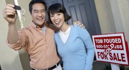 Ribbon Raises $330M to Expand Homebuying Platform