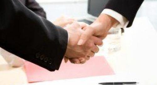 Cloudvirga Announces New CEO