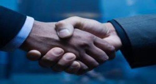 Black Knight, Quicken Loans Broaden Relationship