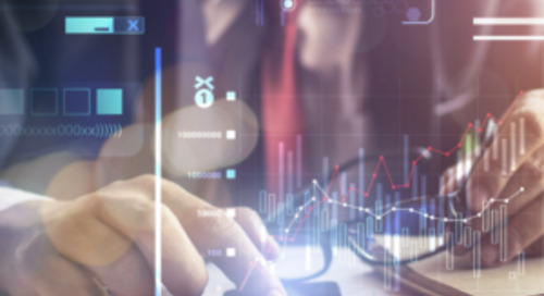 Mortgage Lenders vs. Growing Technology