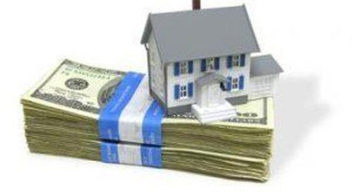 Q1 Homeowner Equity Gains Hit $1.9 Trillion