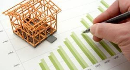 Gauging Stability in Mortgage Lending