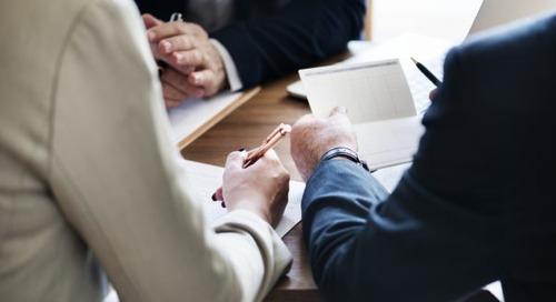 a360inc Announces Strategic Investment