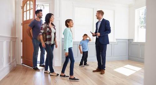 Tackling Affordable Housing Needs