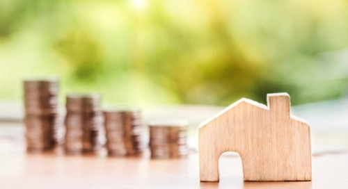Cost of Living Remains Barrier to Homeownership for Millennials