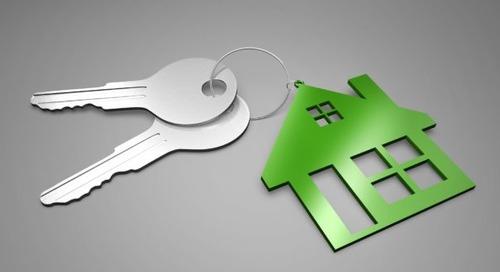 Mortgage Rates Shift Slightly Upward
