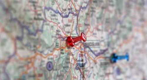Churchill Mortgage Opens New Location