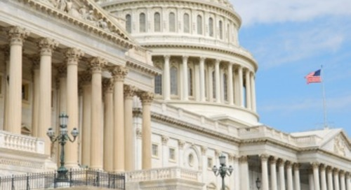 Democratic Congress Members Oppose Proposals by CFPB
