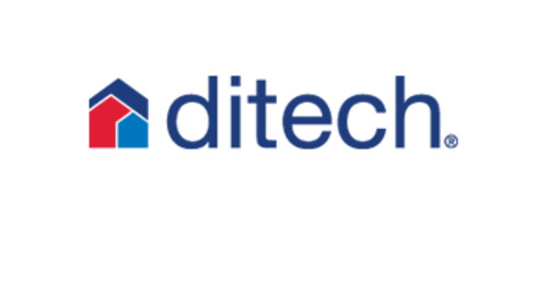 What Will a Restructured Ditech Look Like?
