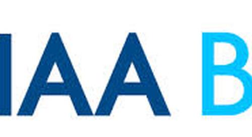 TIAA Bank Realigns Mortgage Ops