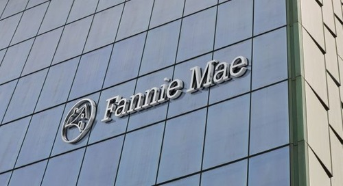 Michael Bloomberg: Merge Fannie Mae and Freddie Mac