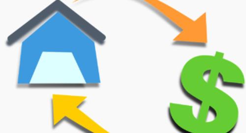 SaviBank Debuts Mortgage Lending Division
