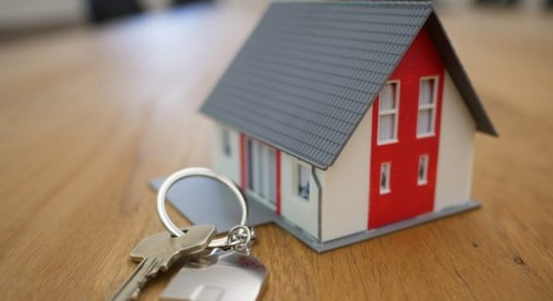 Tight Inventory Hampering Would-Be Homebuyers