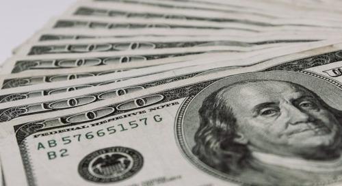 Home Point Capital Announces IPO Plans