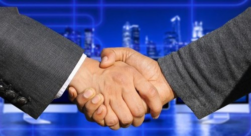 First Community Mortgage Acquires A Mortgage Boutique