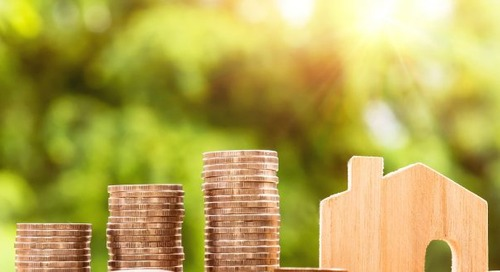More Housing Markets Hit the $1M Home Value Mark