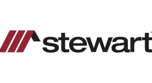 Stewart Acquires New Mexico-Based Title Firm