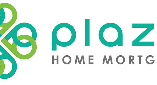 Plaza Home Mortgage Promotes Two Execs