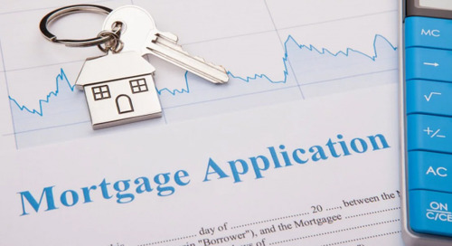 Weekly Report Shows Dip in Purchase and Refi Applications