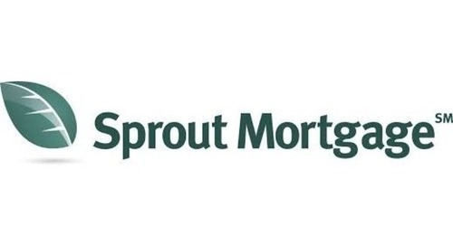 Sprout Mortgage Taps Santos as New EVP/CIO