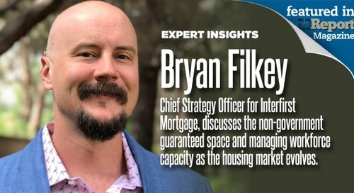 Expert Insights: Staying Nimble Amid Market Changes