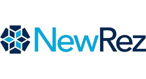 Raj Singh Named CRO of NewRez