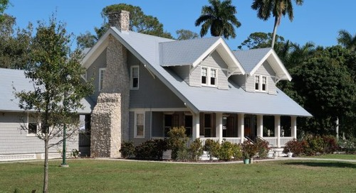 Mortgage Rates Trending Downward This Week
