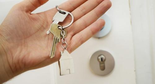 Freddie Mac Examines Housing Market 'Slowdown'