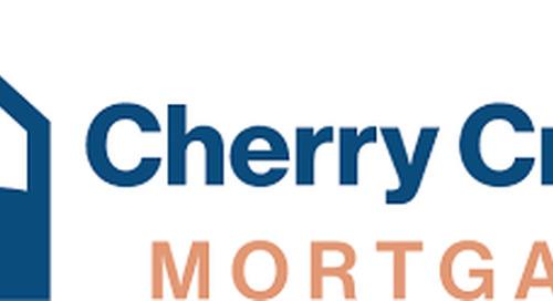 Cherry Creek Mortgage Names Lorie Helms CTO