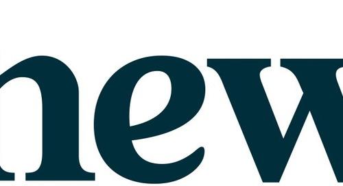 Newrez Launches Non-QM ARM Offerings