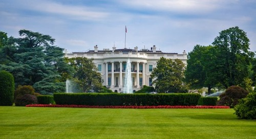 White House Calls On Lawmakers to Renew Eviction Ban