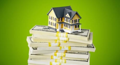 Mortgage Origination 2022 Forecast to Hit $2.59T